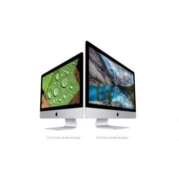 Bersama iMac, Apple Luncurkan Trio Aksesoris Menarik