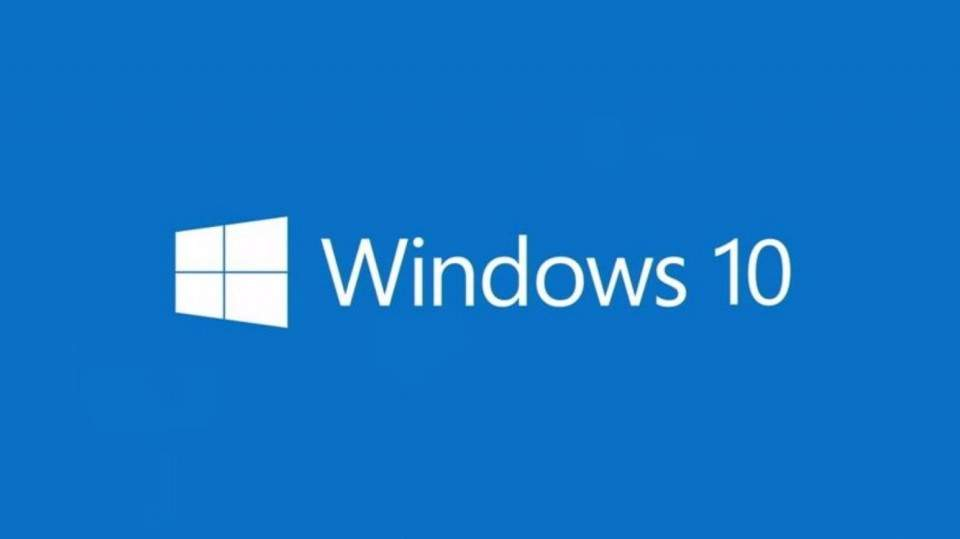 Windows 10 Update Bawa Peningkatan di Cortana, Edge, dan Start Menu