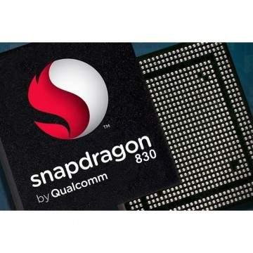 Qualcomm Snapdragon 830 Siap Meluncur Tahun 2017, Benarkah?