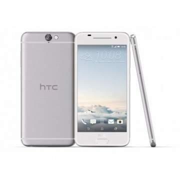 7 Fitur Terbaru yang ada Pada HTC One A9