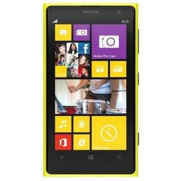 5 Nokia Lumia Kamera Bagus untuk Foto Low Light