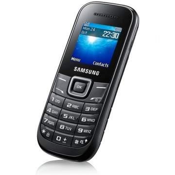 10 Hp Samsung Jadul Terlaris, Pas Untuk Telepon dan SMS