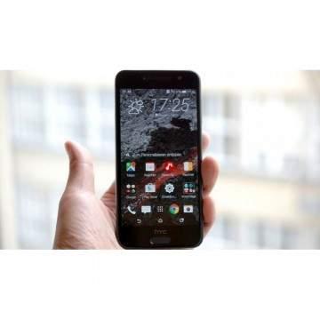 Resmi Dirilis Ke Pasar, Harga HTC One A9 Rp 5,5 Jutaan