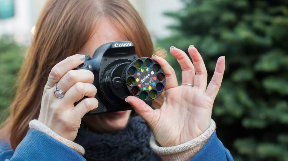 20 Cara Jitu Menghasilkan Foto Jadi Lebih Bagus