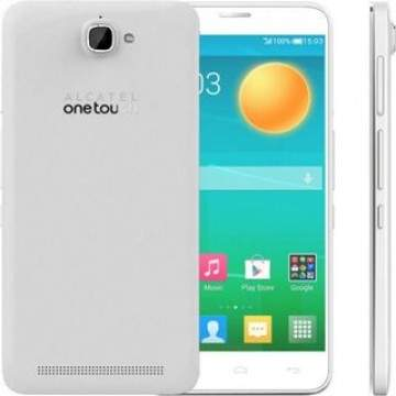 Harga Alcatel One Touch di Indonesia Oktober 2015