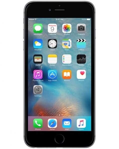 Series kedua untuk perbandingan harga iPhone 6 dan 6S adalah Apple iPhone 6  Plus 64 GB. Hampir sama seperti ulasan yang pertama d8946f42b1