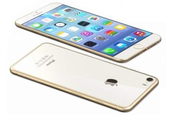 Rilis sangat baru pada tahun 2015 ini membuat ponsel ini masih dibandrol dengan  harga cukup tinggi. ukuran layar ponsel ini sebesar 4.7 inch dan dibekali  ... 936fd55976