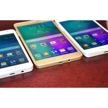 Yuk Intip Bocoran Spesifikasi Sekuel Samsung Galaxy A3 dan Galaxy A7!