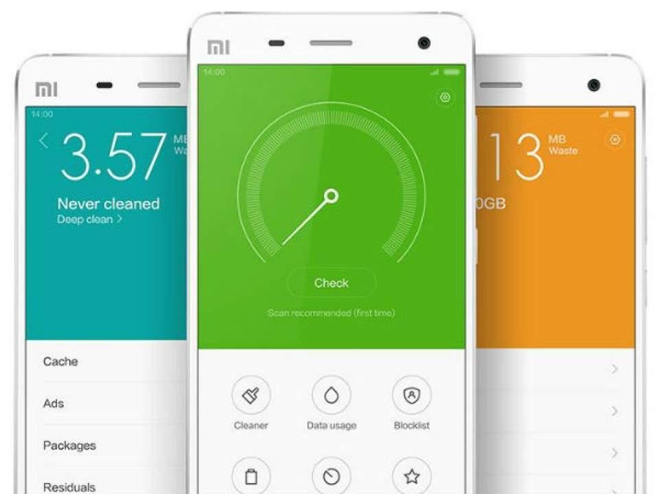 Rumor Xiaomi Redmi Note 2 Pro Makin Kenceng, Berikut Bocoran Spesifikasinya!