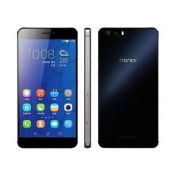 Huawei P8 Lite & Honor 6 Plus Bisa Pre-order di INDOCOMTECH 2015