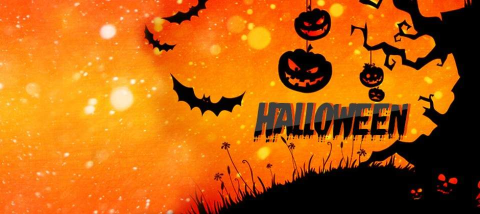 Kumpulan Game Android Horror Menyambut Halloween