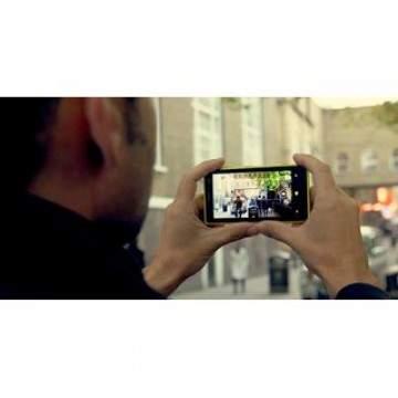 Daftar 20 Smartphone Kamera Terbaik di INDOCOMTECH 2015