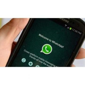 5 HP Candybar Bisa WhatsApp Bikin Kamu Happy