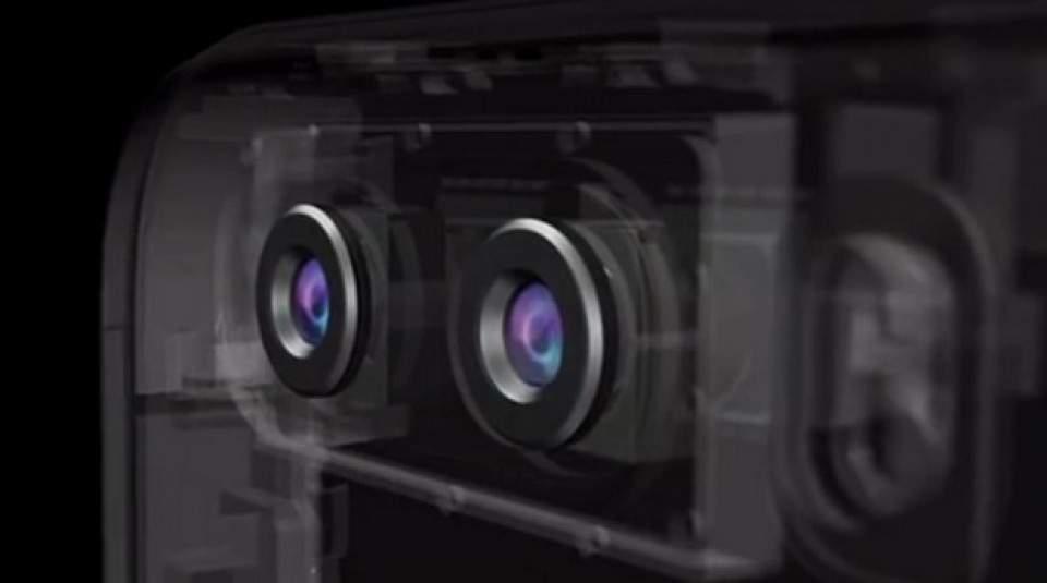 3 HP Canggih dengan Dual Kamera Belakang Terbaru