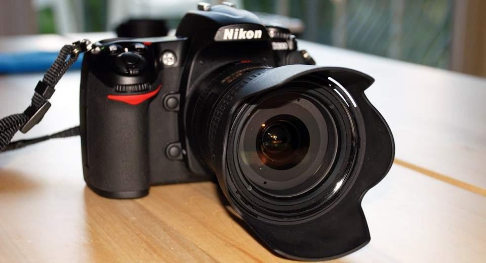 Panduan Membeli Kamera Mirrorless Agar Tak Salah Pilih
