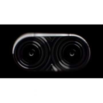 5 Smartphone Dual Kamera dengan Resolusi Sama Besar