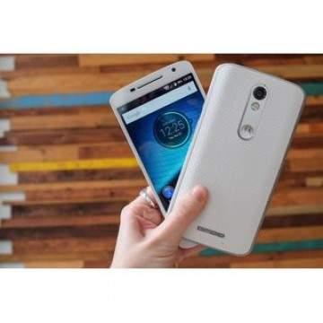 Motorola Droid Turbo 2 dan Droid Maxx 2 Dirilis di Amerika. Indonesia?