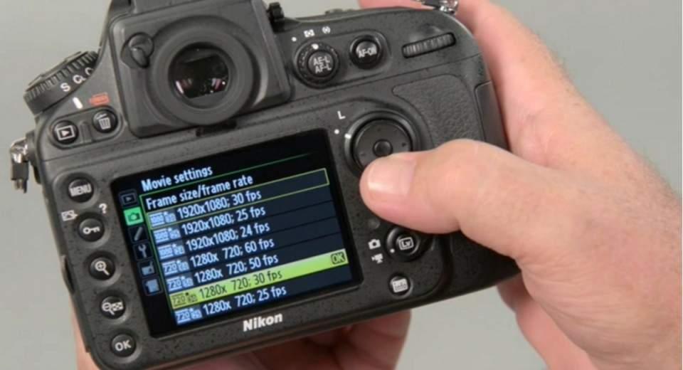 Cara Cepat Menguasai Teknik Kamera DSLR Bagi Pemula