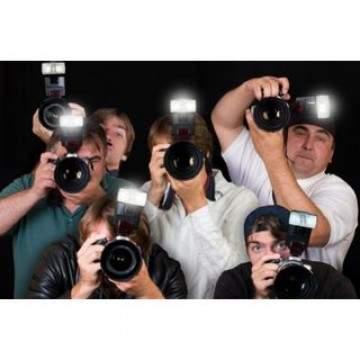 21 Cara Menggunakan Kamera DSLR Buat Pemula