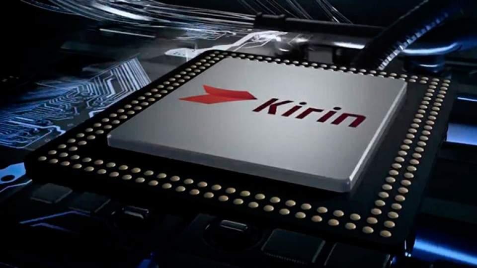 Huawei Umumkan Chipset Kirin 950 pada 5 November Mendatang?
