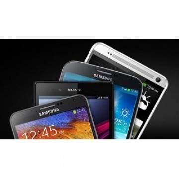 Naksir Smartphone Berlayar Jumbo, Ini Daftarnya!