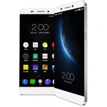 3 Smartphone Paling Baru dengan MediaTek Helio X10
