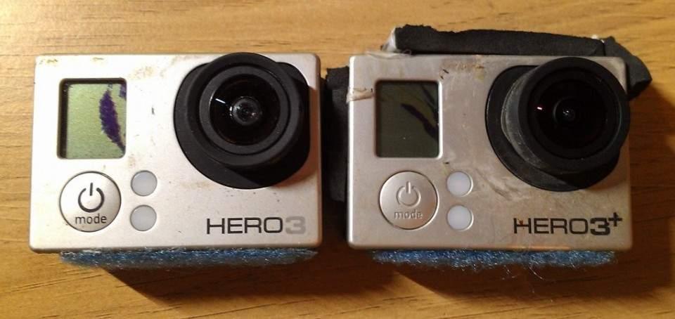 5 Hal Sepele Ini Jika Kamu Lakukan Buat Kamera Gopro Cepat Rusak
