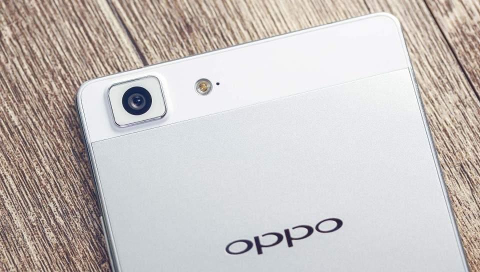 Kembali Ditunda, Oppo Find 9 Baru Akan Meluncur Tahun Depan