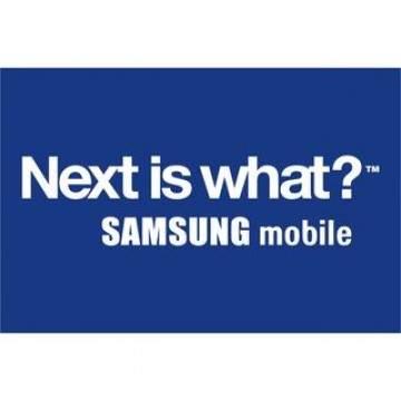 Samsung Siapkan Penerus Galaxy A5, Ini Bocoran Spesifikasinya!