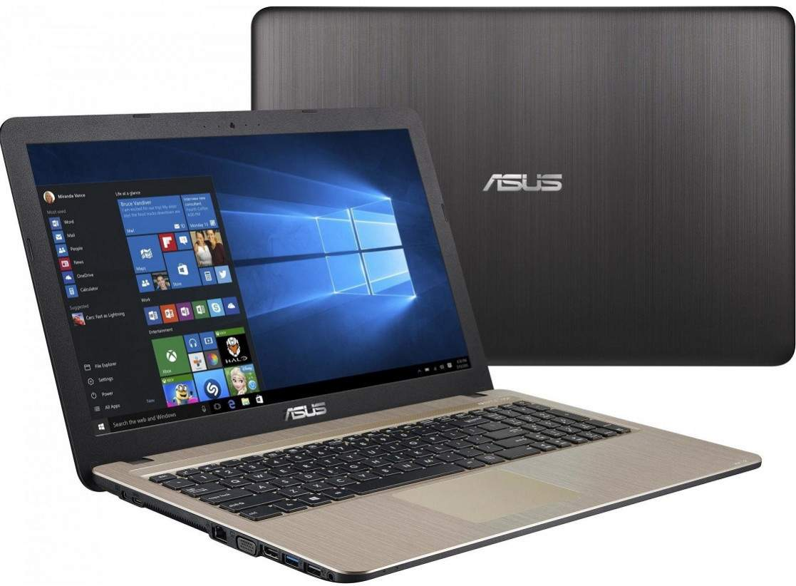 laptop gaming asus 7jutaan