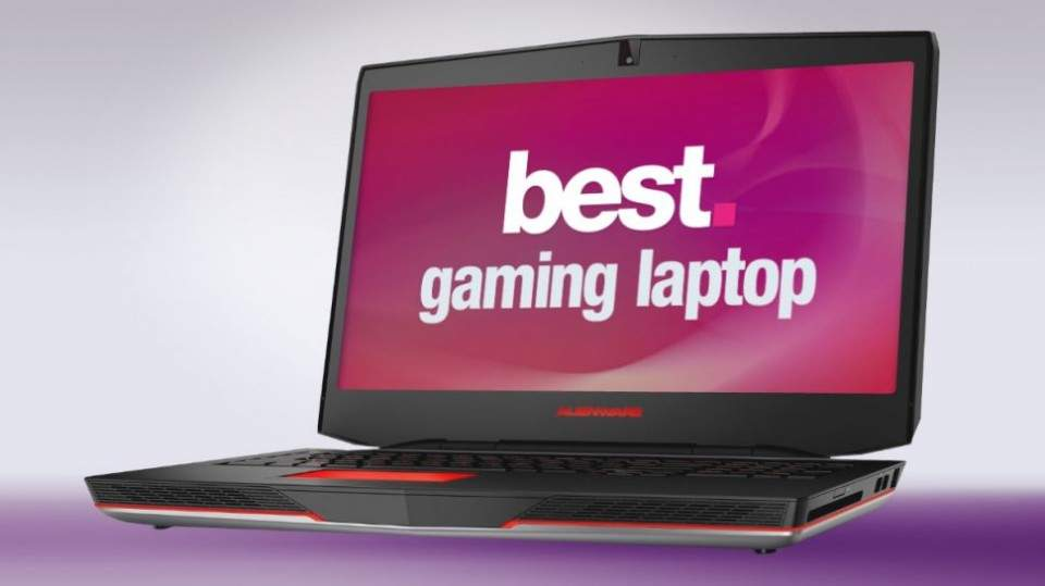 5 Laptop Gaming Terbaik Kelas Premium November 2015