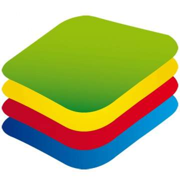 Aplikasi Selain Bluestacks untuk Android di PC