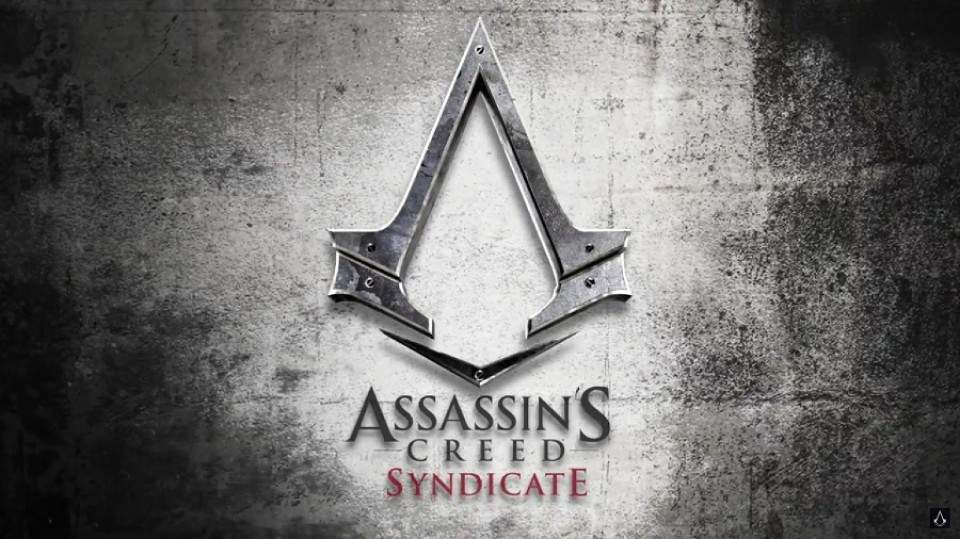 Ini Spesifikasi PC Minimum Untuk Game Assassin Creed: Syndicate