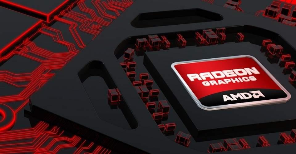 VGA Terbaru AMD Radeon R9 380X Siap Dirilis Minggu Depan