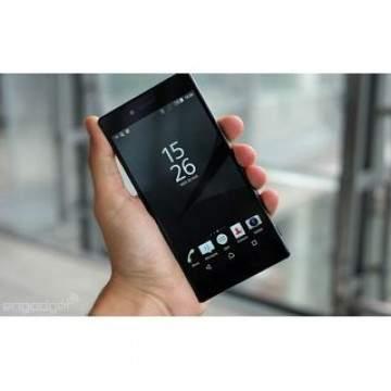 Tips Meningkatkan Kualitas Layar Sony Xperia Z5