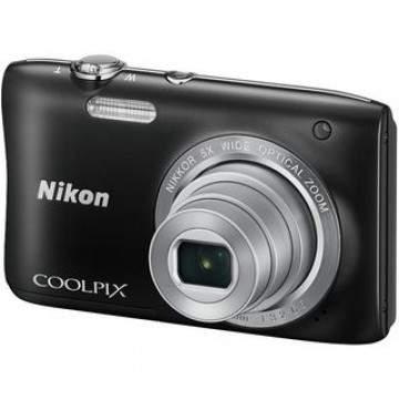 Kamera Pocket Mulai Rp 400an Ribu di Lazada Online Revolution