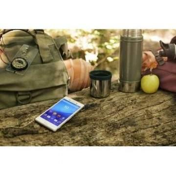 Review Sony Xperia M4 Aqua: Cara Setting Pertama Kali Usai Beli- Part I