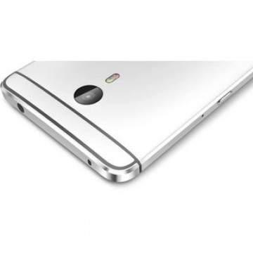 LeTV Le 1s, Smartphone Murah dengan Chipset Helio X10