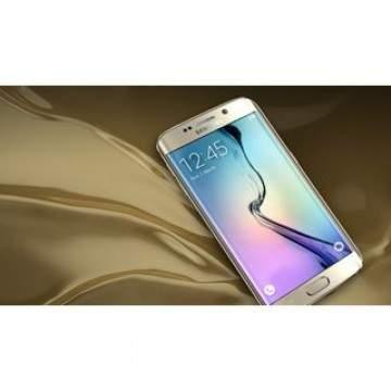 Google Temukan 11 Kelemahan Samsung Galaxy S6 Edge