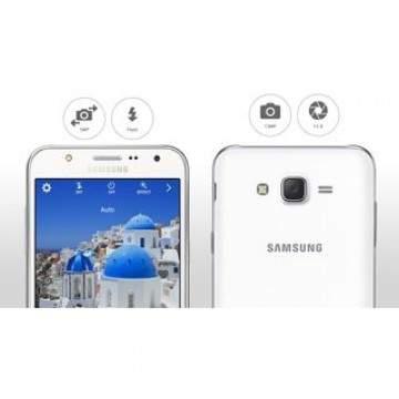 Kumpulan Promo Samsung Galaxy J Series untuk Menyambut HarBolNas