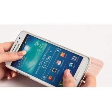 Perbandingan Harga Samsung Galaxy Grand Series di Lazada, Blibli dan Tokopedia
