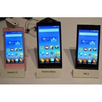 Harga Terbaik HP Xiaomi yang Bisa Kamu Dapatkan di Online Revolution Lazada