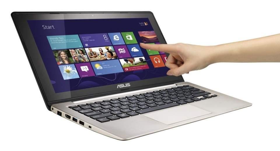 15 Laptop Murah di Online Revolution Lazada yang Bisa Kamu Pilih