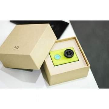 Promo Action Camera Online Revolution Lazada, Xiaomi Yi Rp 949 Ribu