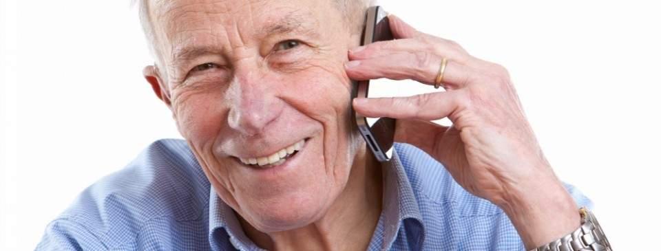 10 Pilihan Ponsel Terbaik yang Cocok Buat Kado di Hari Ayah
