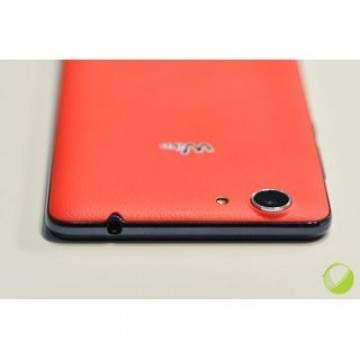 Wiko Rilis Dua Smartphone 4G Kelas Menengah dengan Kamera 13MP