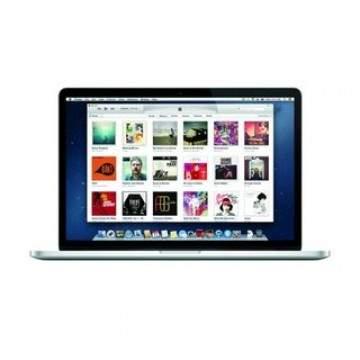 Update Fitur Search Dalam iTunes App Store Semakin Pintar