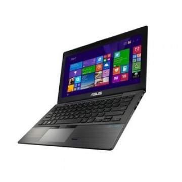 Asus BU201LA, Notebook Bisnis Untuk Menunjang Produktivitas