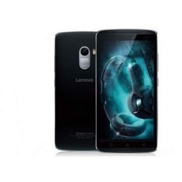 Lenovo Vibe X3 Membawa Layar 5.5 Inch dan Audio Premium