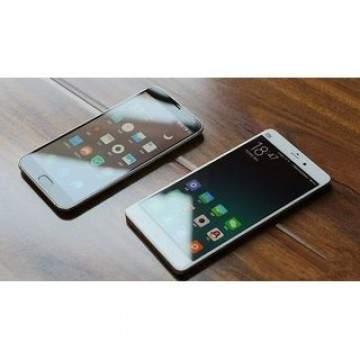 4 Smartphone Premium Terbaik Dari Tiongkok di November 2015